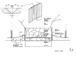 Wall House - House Details 3