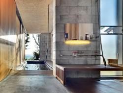 Wall House - Shizuoka, Japan