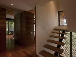 Casa Chipicas - Valle de Bravo, México  -   Alejandro Sanchez Garcia Arquitectos