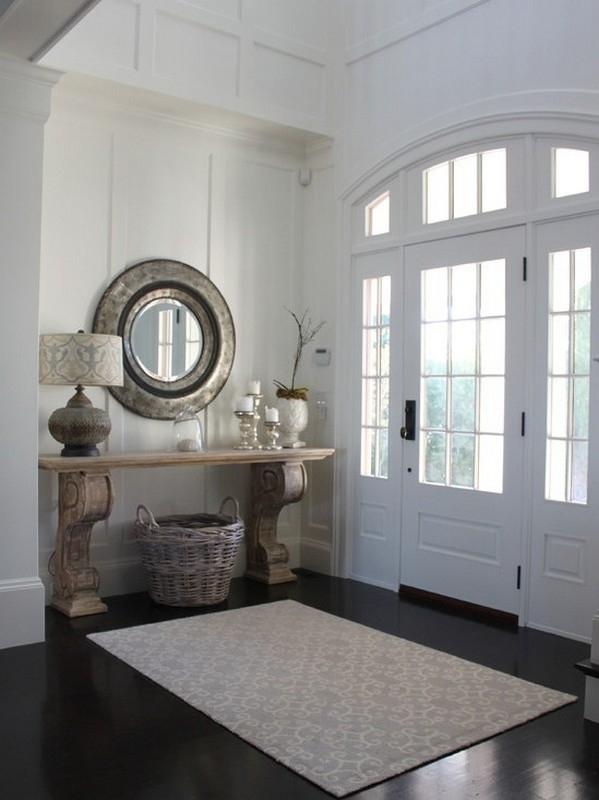 Molly Frey Design  -  Beach House