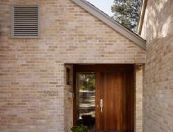 Nic Deaver's Open House