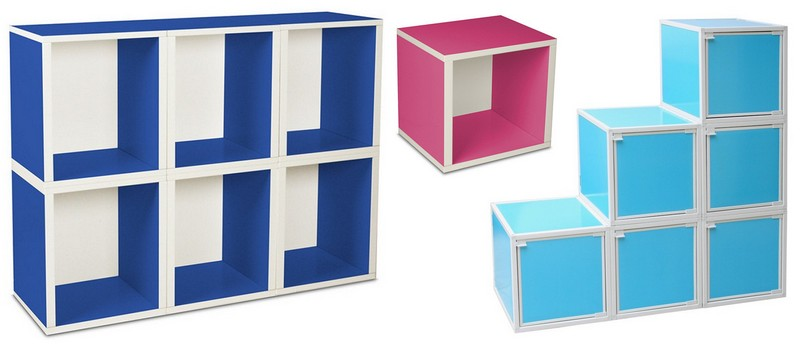Perfect for brightening up children's rooms!