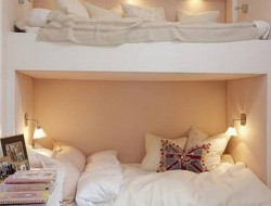 Bedrooms for Children