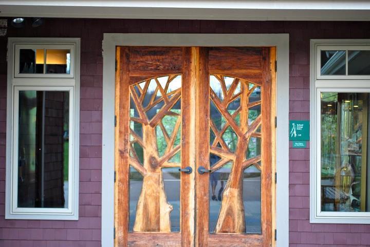 Doors-and-Windows-4