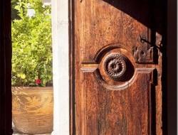 Doors-and-Windows-5