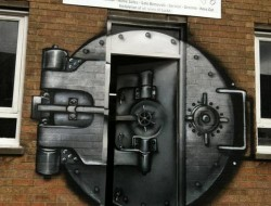 Doors-and-Windows13