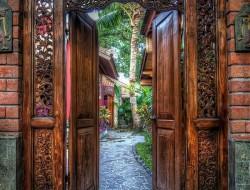 Doors-and-Windows2