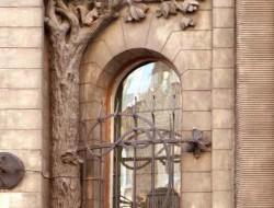 Doors-and-Windows3
