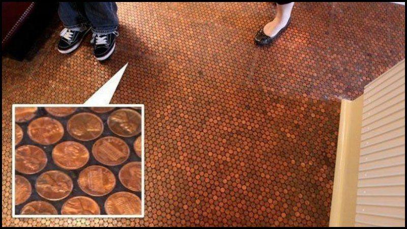 FlooringIdeasG