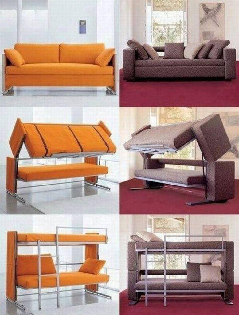 Space Saving Sofas space saving furniture