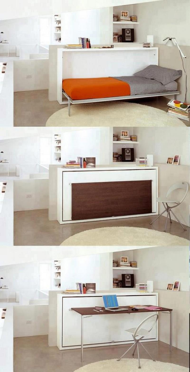 saving furniture