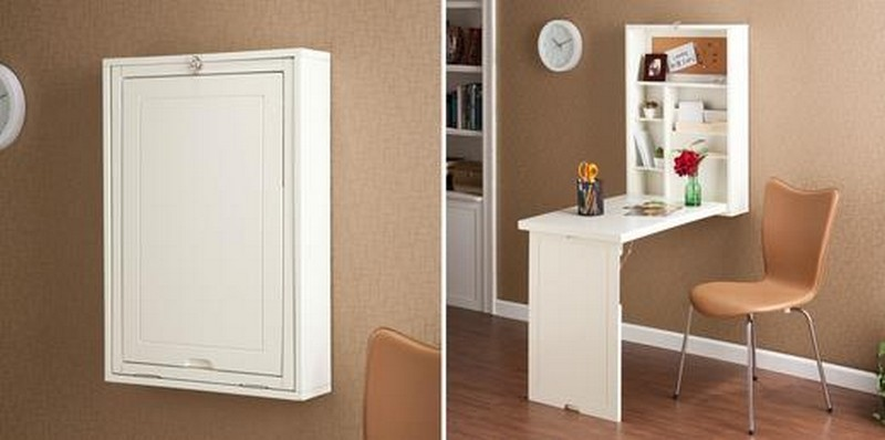 Space Saving Furniture The Owner Builder Network