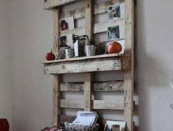 Have we got you hooked on pallet furniture yet?