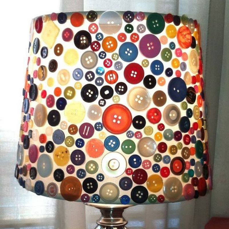 buttonsfordecorating