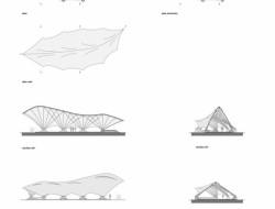 Panyaden School -  Drawings 5