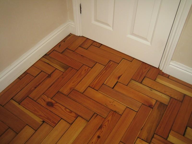 Flooring Ideas - Home Flooring Ideas