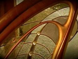 Detail;