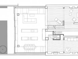 HomeMade - Plan 1