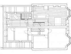 HomeMade - Plan 2