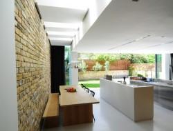 HomeMade - London, UK