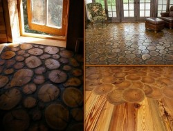 If your house has a rustic feel, then these floors could be for you. What do you think – WIN or FAIL?