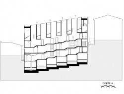 Lofts Yungay II - Section 01