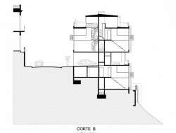 Lofts Yungay II - Section 03
