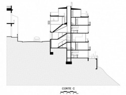 Lofts Yungay II - Section 02
