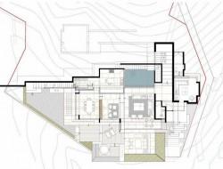 MZ House - Plan 1