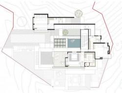 MZ House - Plan 2