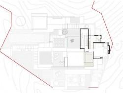 MZ House - Plan 3