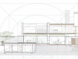 MZ House - Plan 4