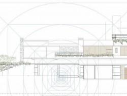 MZ House - Plan 5