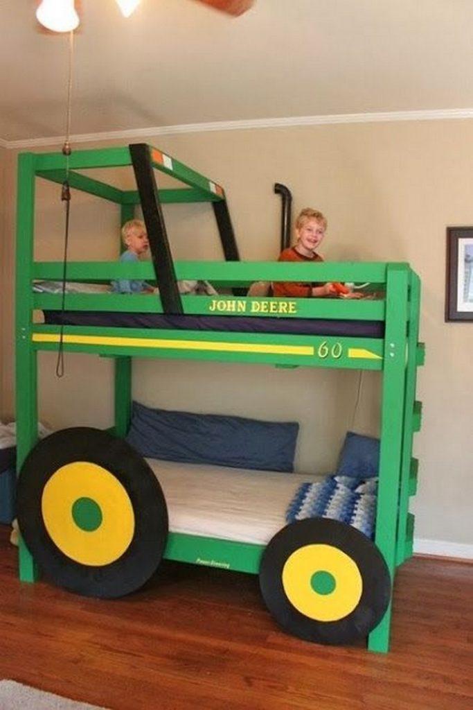 DIY Dump Truck Bed – The Owner-Builder Network