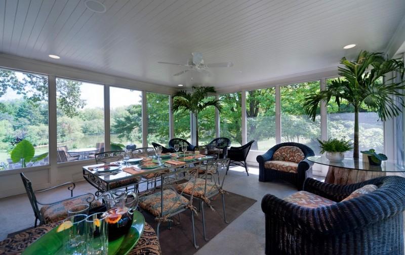 Gahanna Residence - Columbus, Ohio
