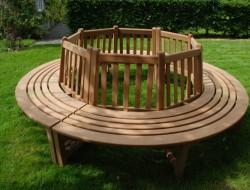 Tree Seat