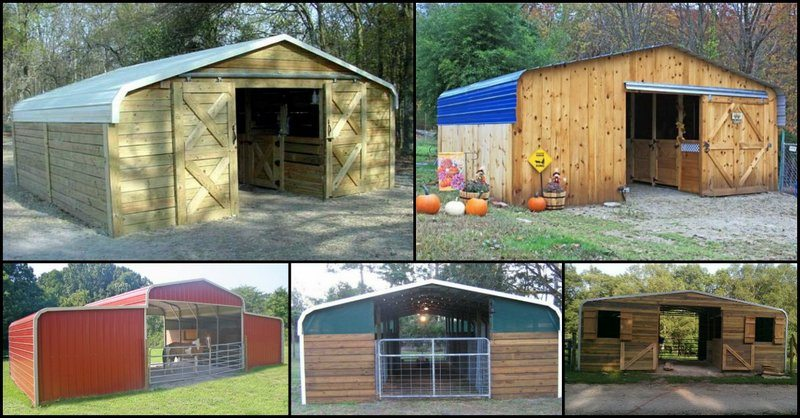 Shed Dreaming The Owner Builder Network