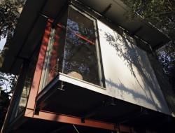 4x4 Studio - Sao Paulo, Brasil