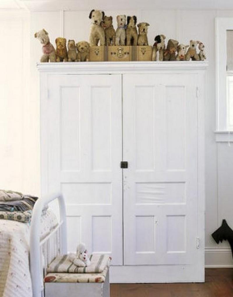 DIY Murphy Bed - Model
