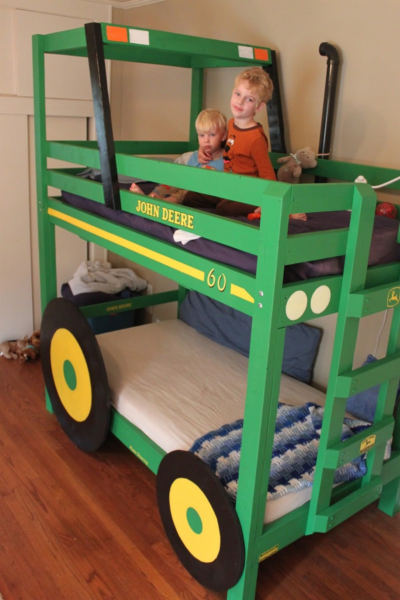 John Deere Childrens Furniture By Ertl likewise B 1029921 furthermore Best Grandma Coloring Pages For Your Little Ones 0097418 also Pdf Plans John Deere Tractor Bunk Bed Plans Download Woodwork Show Alexandra Palace further 18 Utterly Awesome Kids Beds. on john deere rocking chair