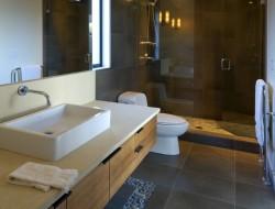 NEXTHouse - Bathroom