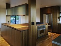 NEXTHouse - Kitchen