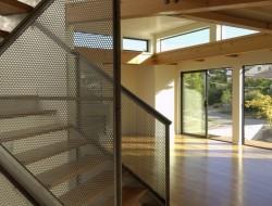 NEXTHouse - Staircase