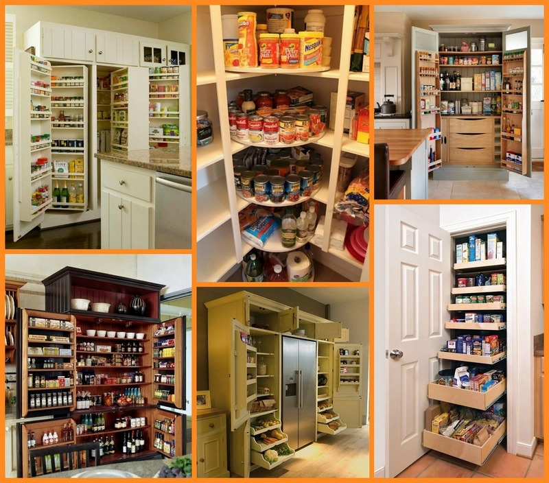 pantry cabinet ideas pantry cabinet ideas the owner builder network 24578
