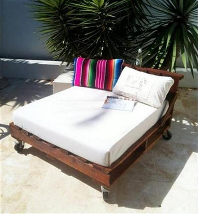 What is the best plush pillowtop mattress