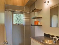 Pine Forest - Bathroom