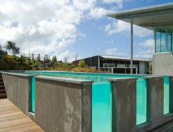 Riverhead House - Pool