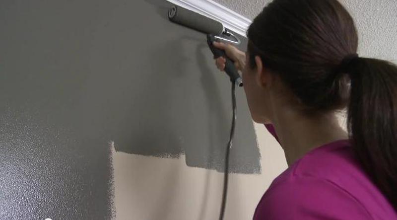 Paint Roller (3)