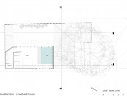 AIA 2013 COWSHED HOUSE PLAN L1