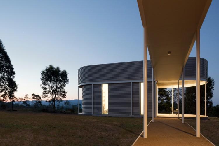 Southern Highlands Studio10